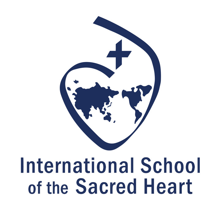 International School of the Sacred Heart (ISSH)