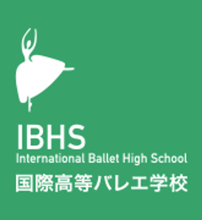 International Ballet High School (IBHS)