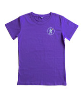 BST Primary Tsukiyomi house T shirt