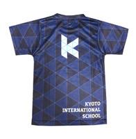 KIS sports T shirt