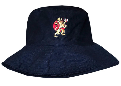 BST cricket hat