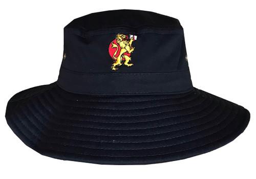 BST sun hat