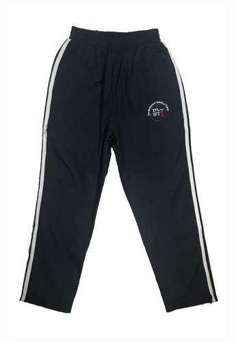 MST track suit trousers