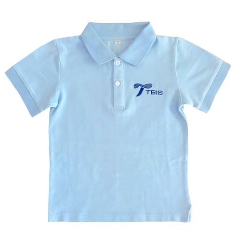 TBIS polo shirt