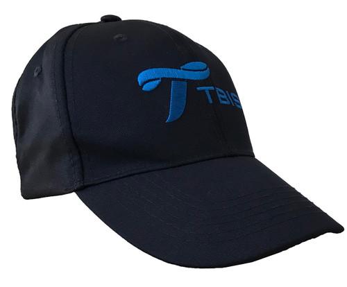 TBIS baseball cap