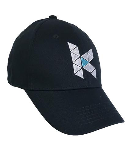 KIS baseball cap - SALE