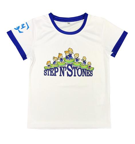 SSE sports T shirt