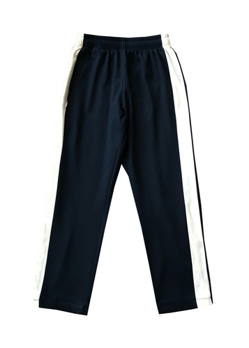 KIST track suit trousers (old logo)