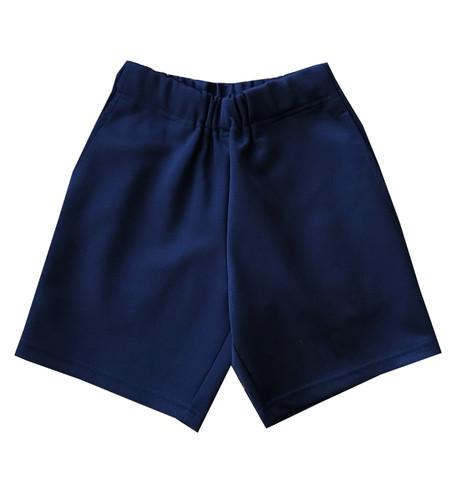 KIST PE shorts (old logo)