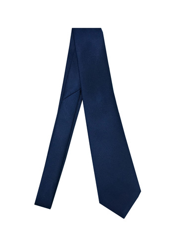St. Mary's Middle School tie