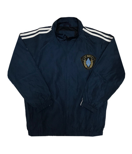 St. Mary's track top