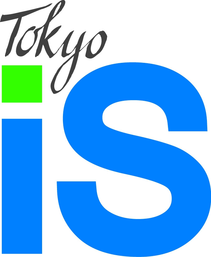 Tokyo International School (TIS)