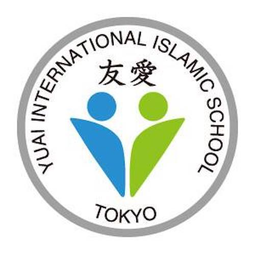 Yuai International Islamic School