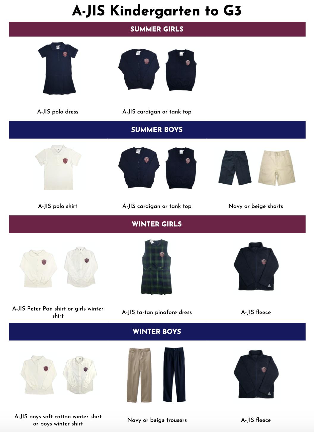 a-jis-uniform-guide-new-1.png