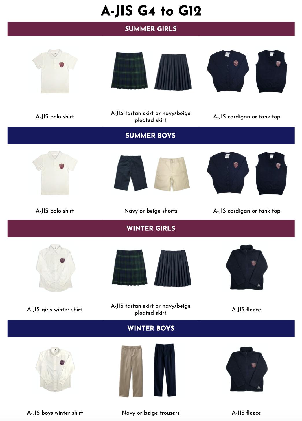 a-jis-uniform-guide-new-3.png
