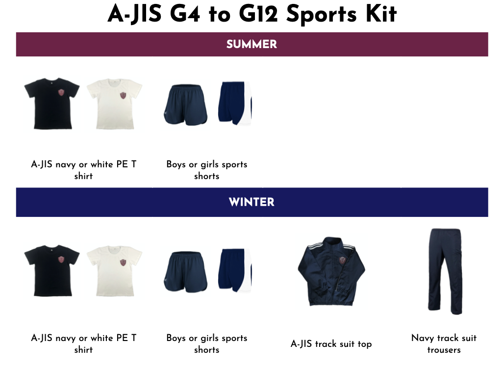 a-jis-uniform-guide-new-4.png