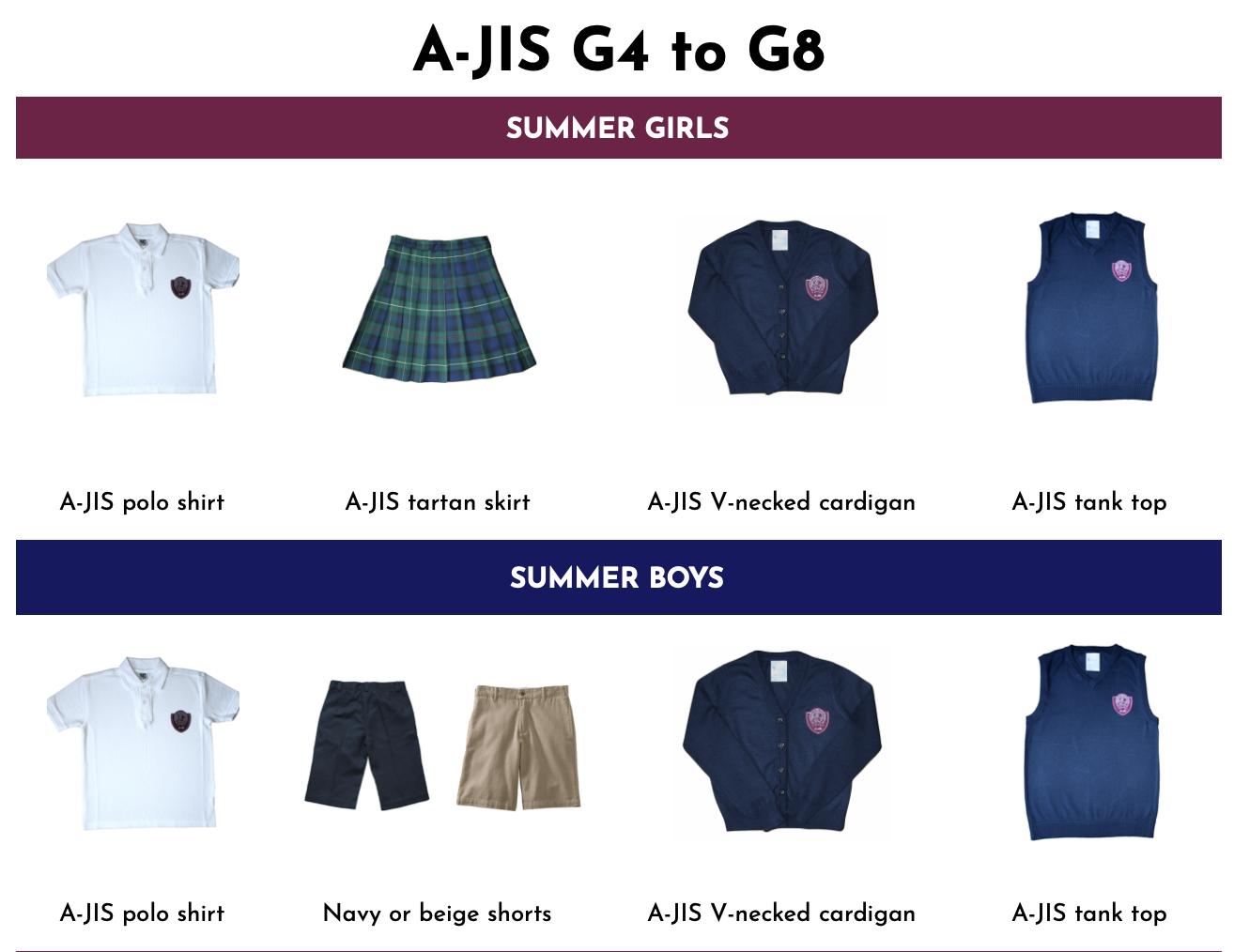 ajis-guide-3.png