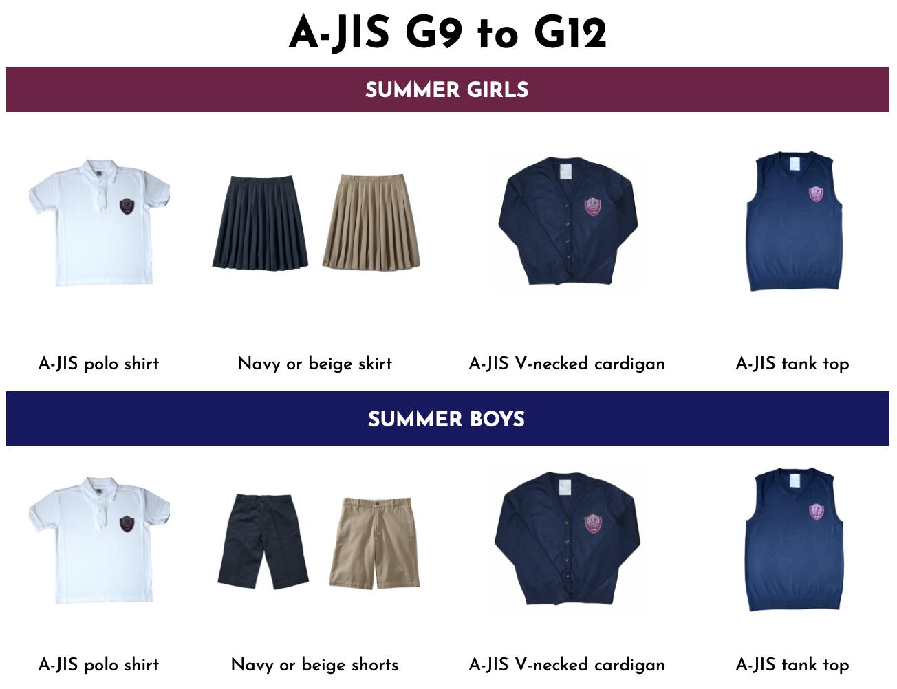 ajis-guide-5.png