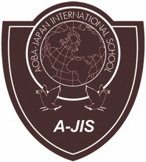 ajis-logo-small.jpeg