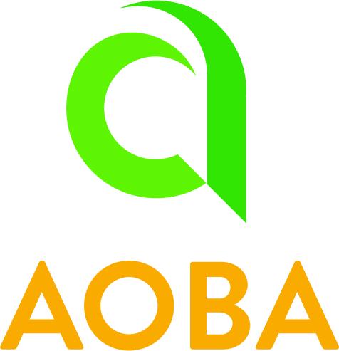 ajis-new-logo-2020-1.jpg