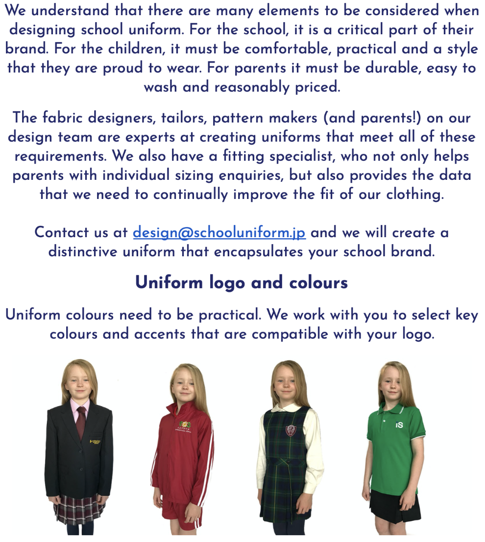 bespoke-uniform-4.png