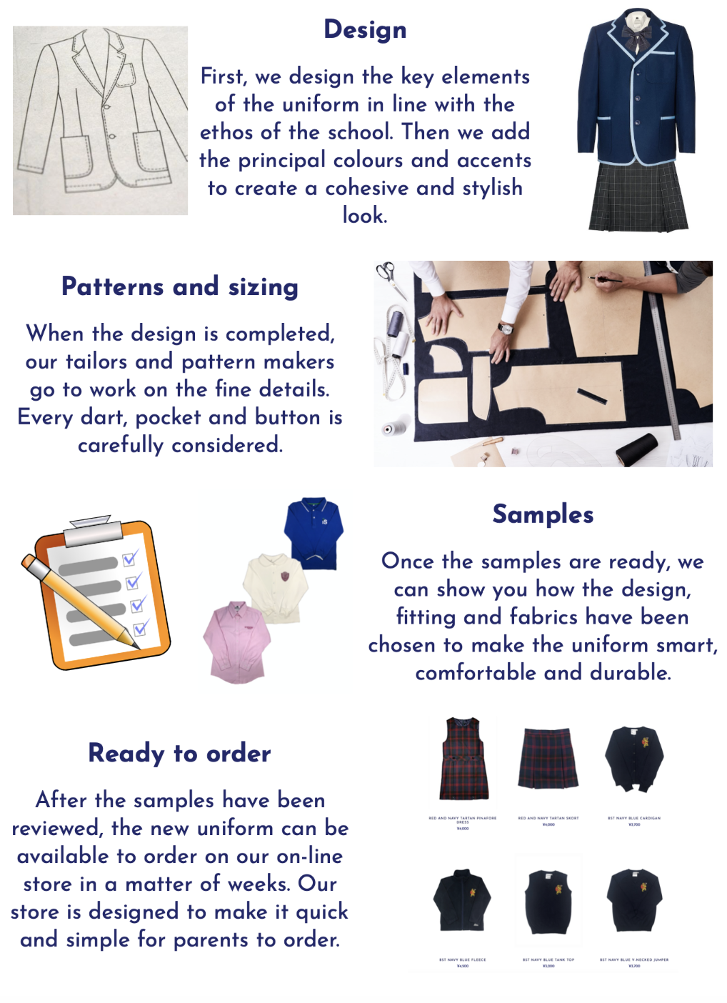 bespoke-uniform-5.png