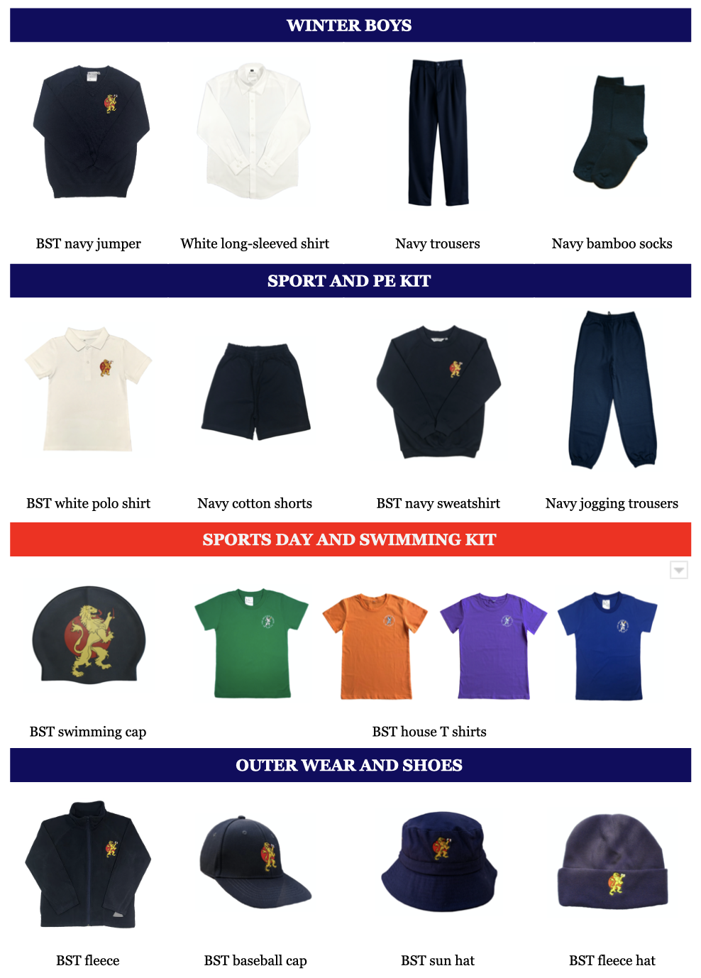 bst-uniform-guide-2020-new-4.png