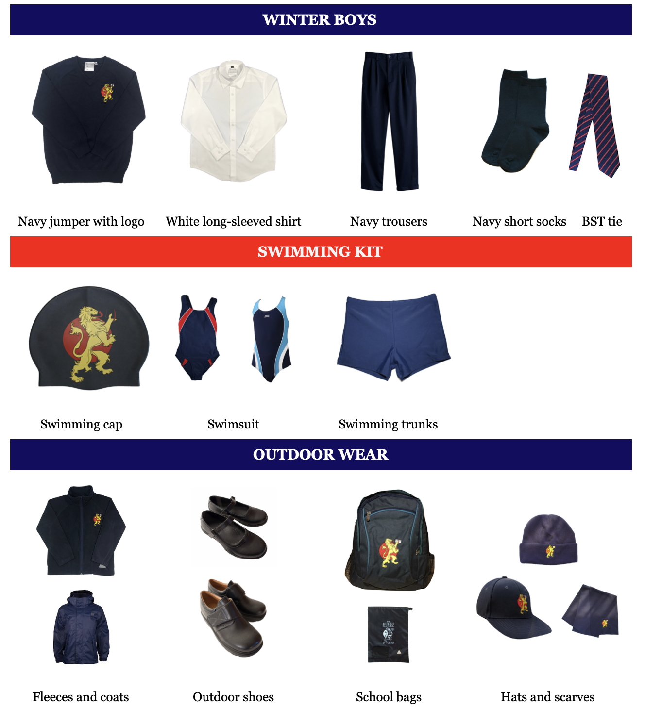 bst-uniform-guide-6.png