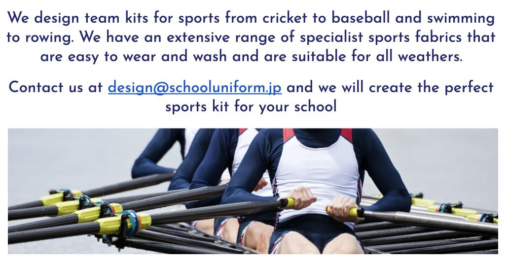 custom-sportswear-1.png