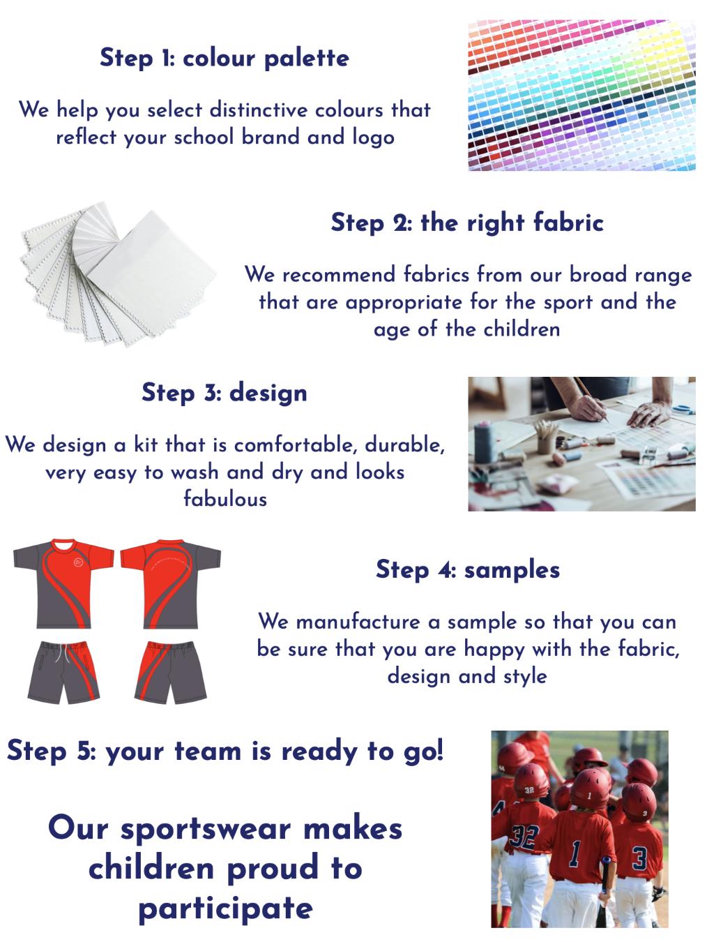 custom-sportswear-3.png