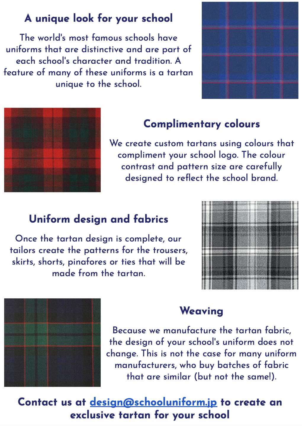 fabric-design-2.png