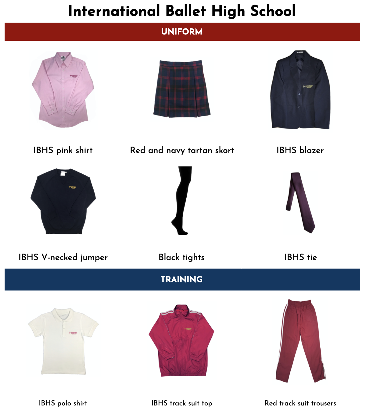 ibhs-uniform-guide-2020.png