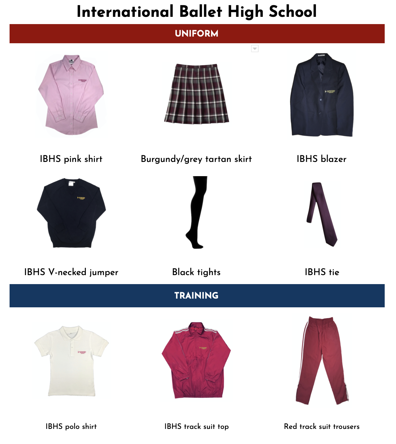 ibhs-uniform-guide-2021.png