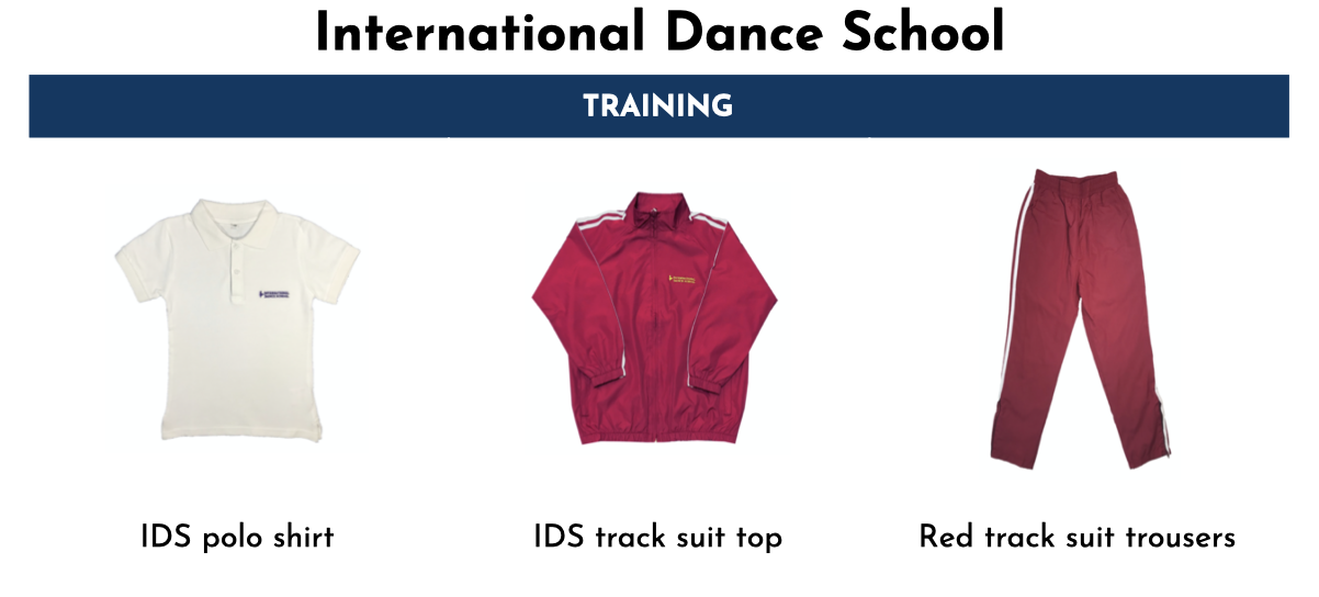 ids-uniform-guide-2020.png
