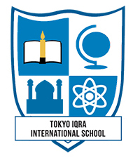 iqra-logo-new-small.jpg