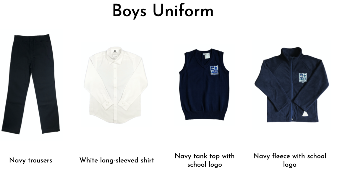 iqra-uniform-guide-2020-1.png