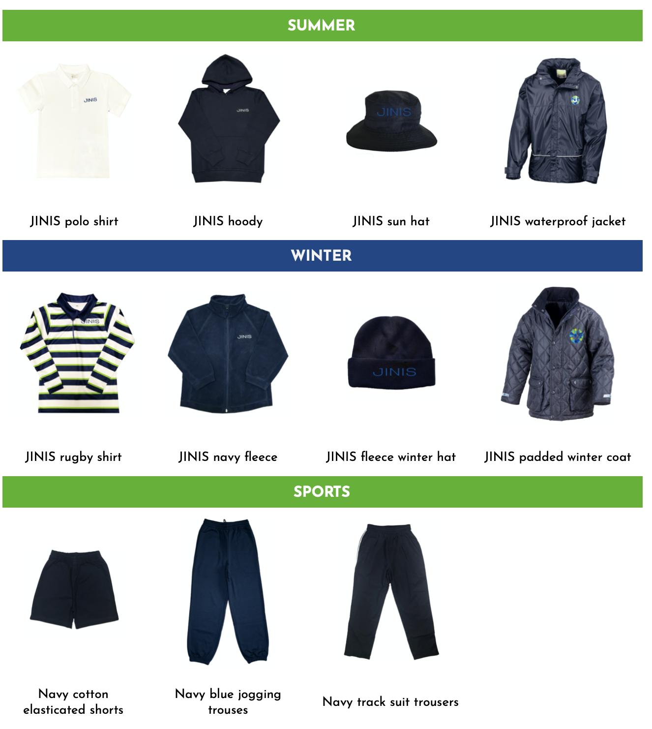 jinis-uniform-guide-2020-1.png