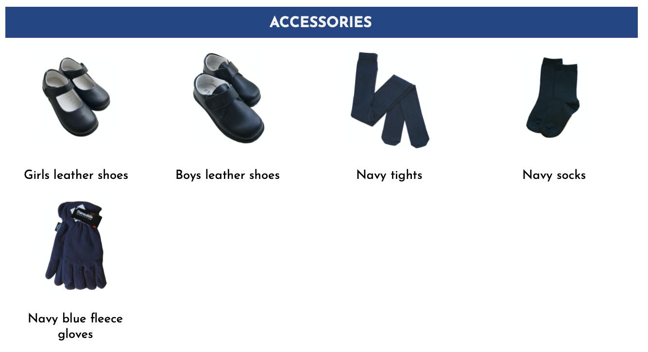 jinis-uniform-guide-2020-2.png