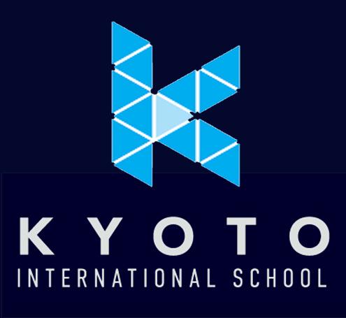 kis-logo-3-blue.jpg