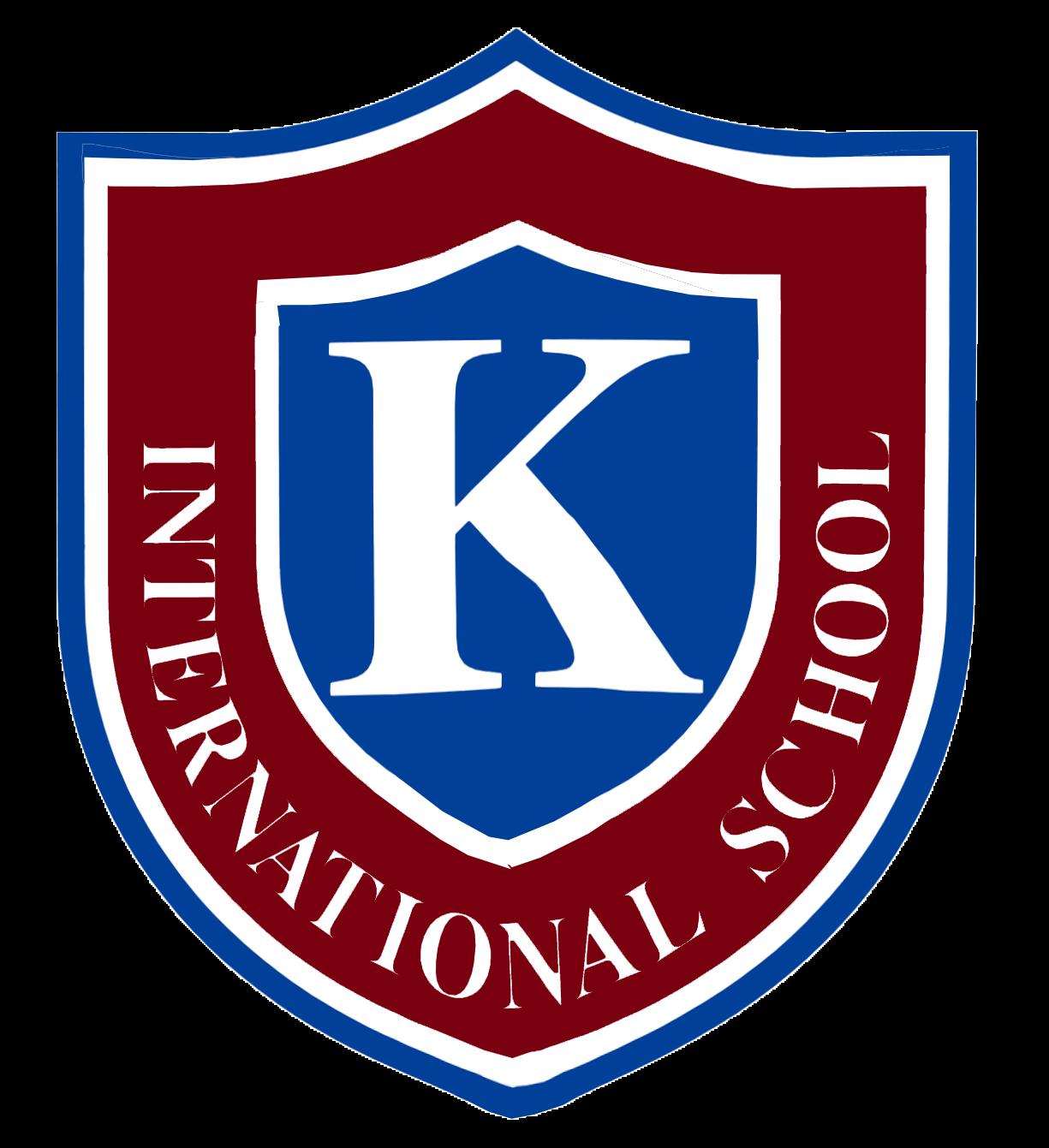 kist-logo-4-updated-totc.png