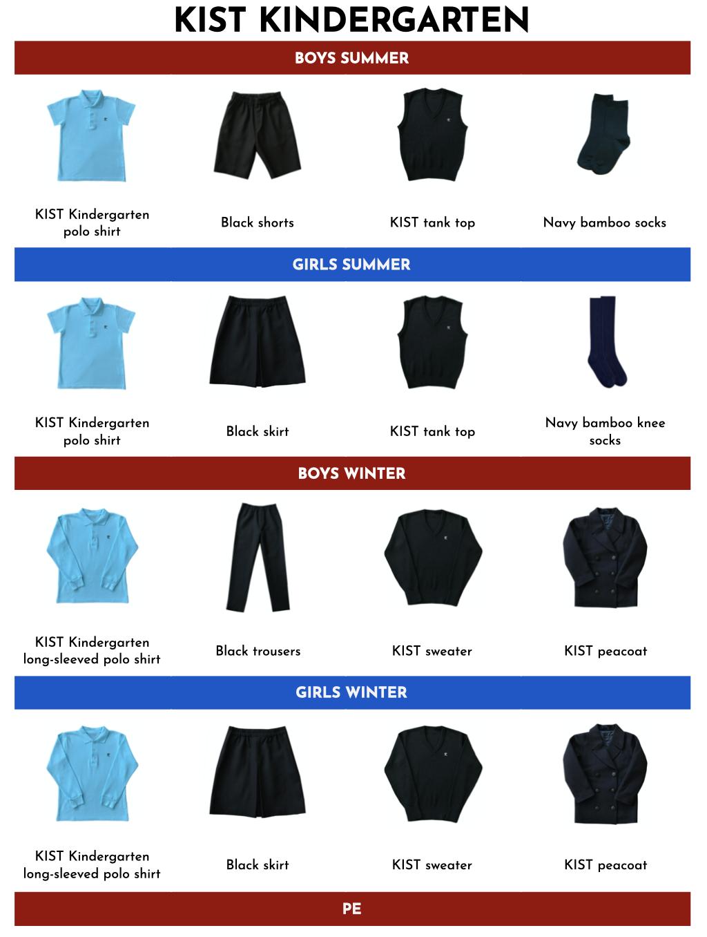 kist-old-uniform-guide-5.png