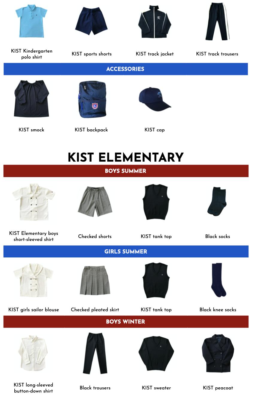 kist-old-uniform-guide-6.png