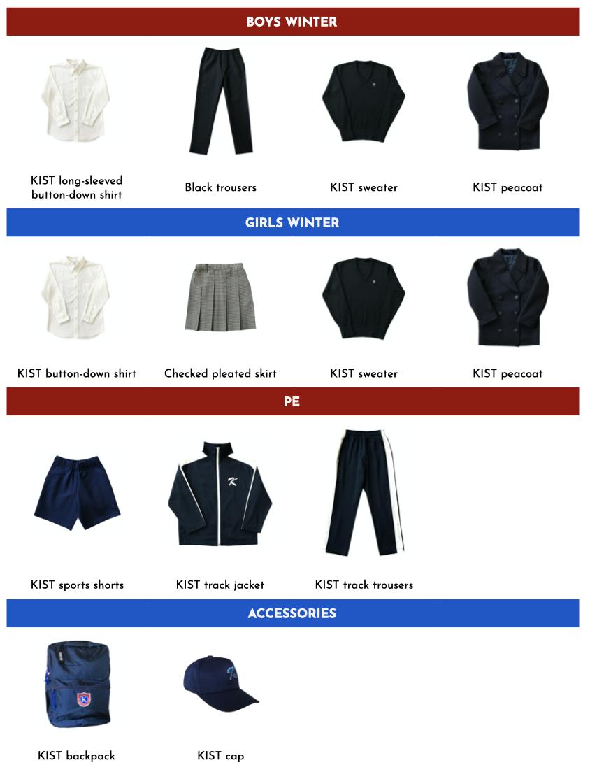 kist-old-uniform-guide-8a.png