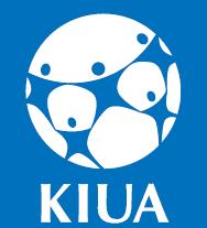 kiua-logo-bc.png