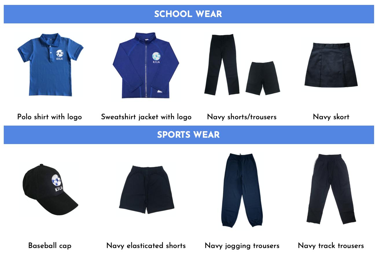 kiua-uniform-guide-2020.png