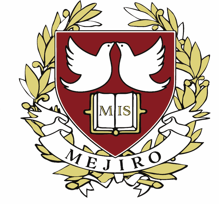 mejiro-is-logo-small.jpg