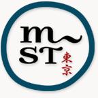mst-logo-color.png