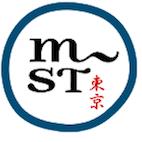 mst-logo-white-circle-1.png