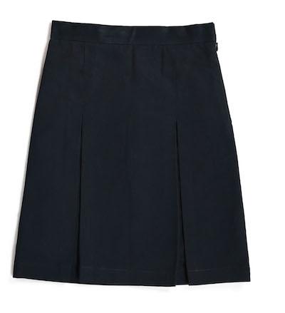 navy-skirt-small.jpeg