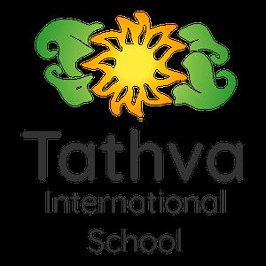 new-tathva-logo-2018-small.png